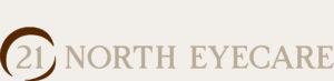 21 North Eyecare