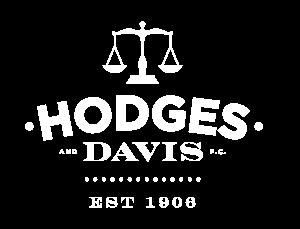Hodges & Davis