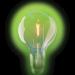 GLC-Logo-green-blub